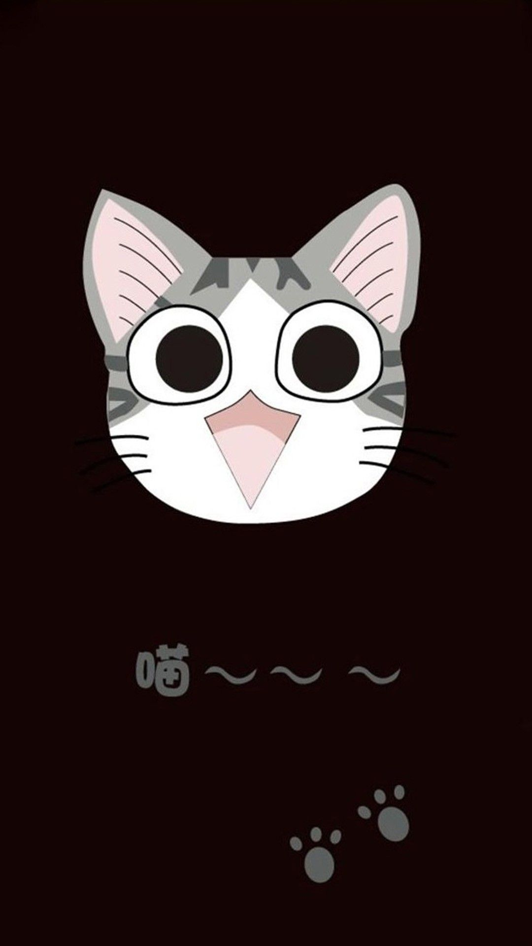 Wallpaper Kartun Cute Cute Wallpaper For Samsung Edge