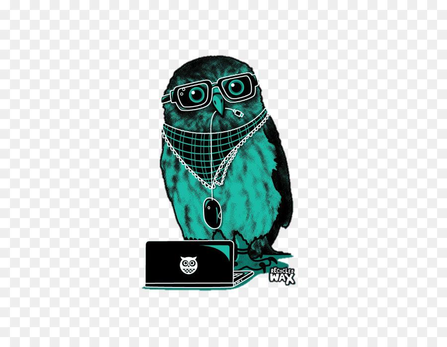Hipster Wallpaper Hd, Desktop Wallpaper, Highdefinition - Gangster Owl , HD Wallpaper & Backgrounds
