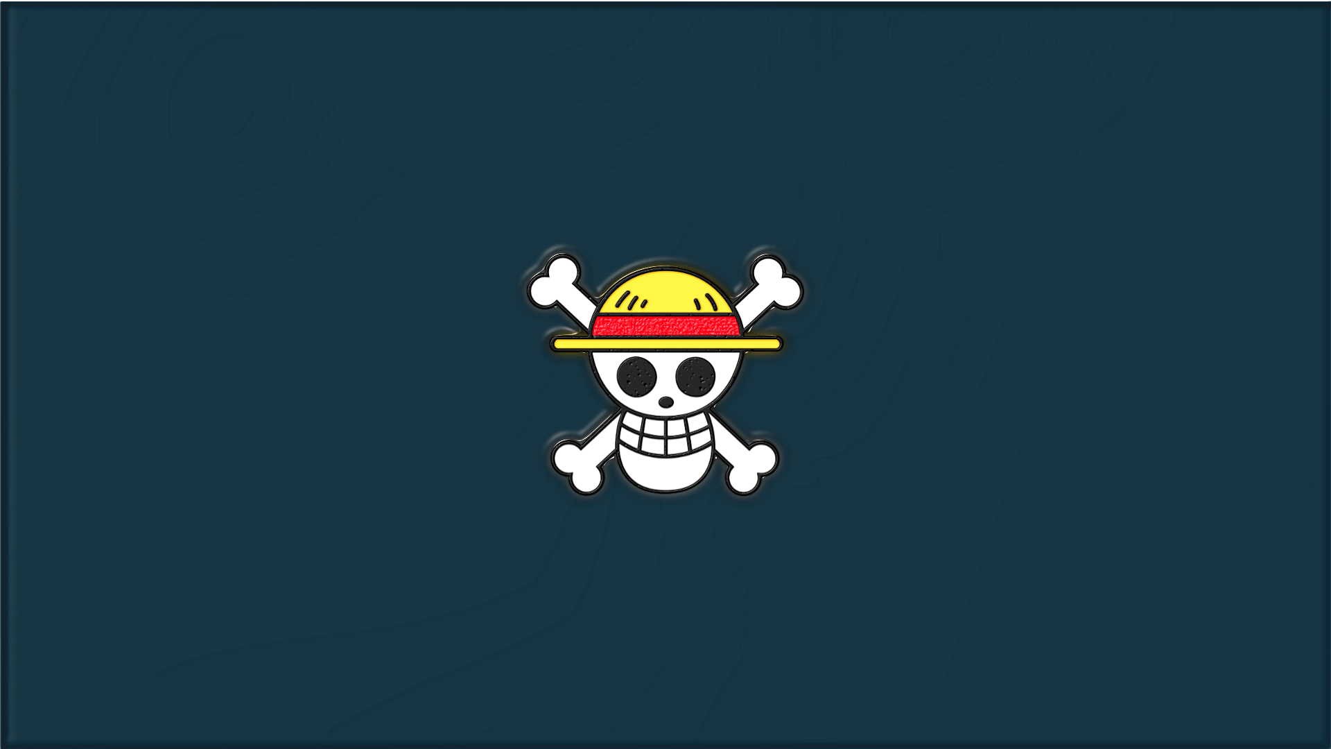 One Piece Wallpaper 1080p Skull 84926 Hd Wallpaper Backgrounds Download