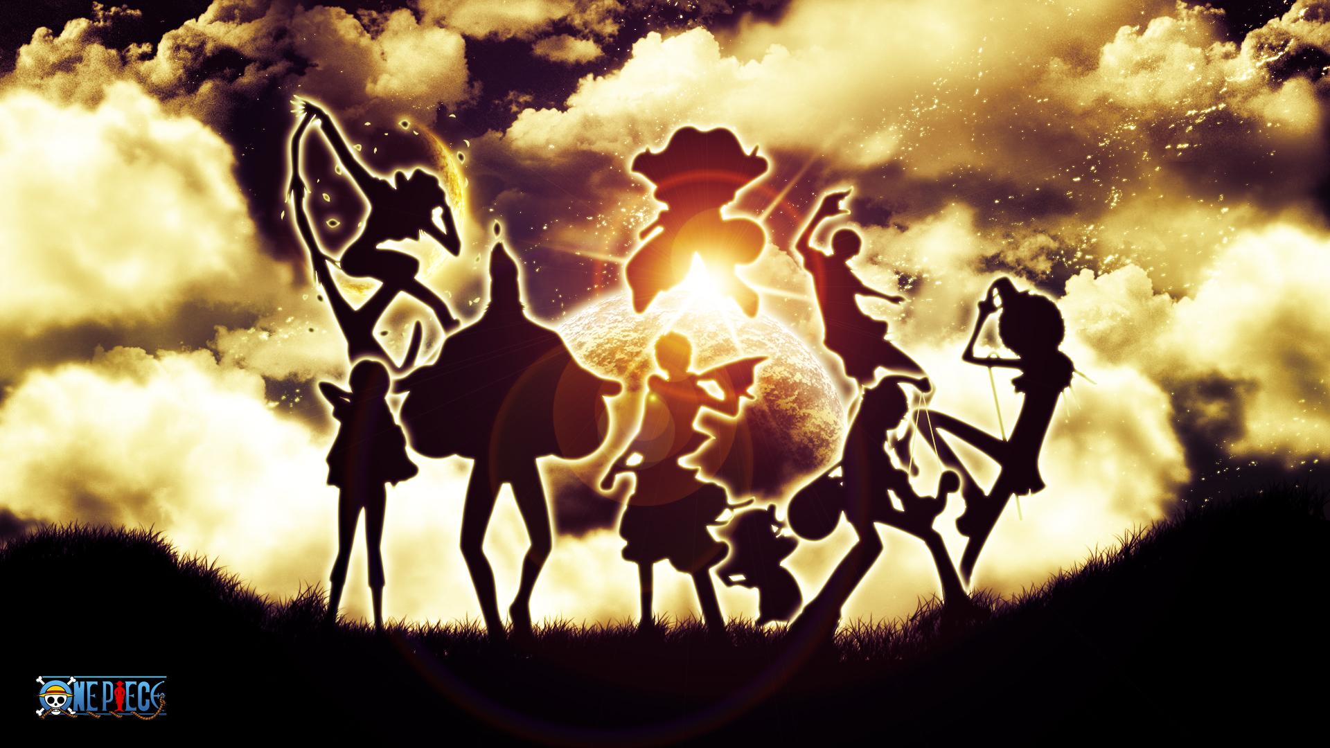 One Piece Hd Wallpapers One Piece Hd Wallpaper 1080p 84979 Hd Wallpaper Backgrounds Download