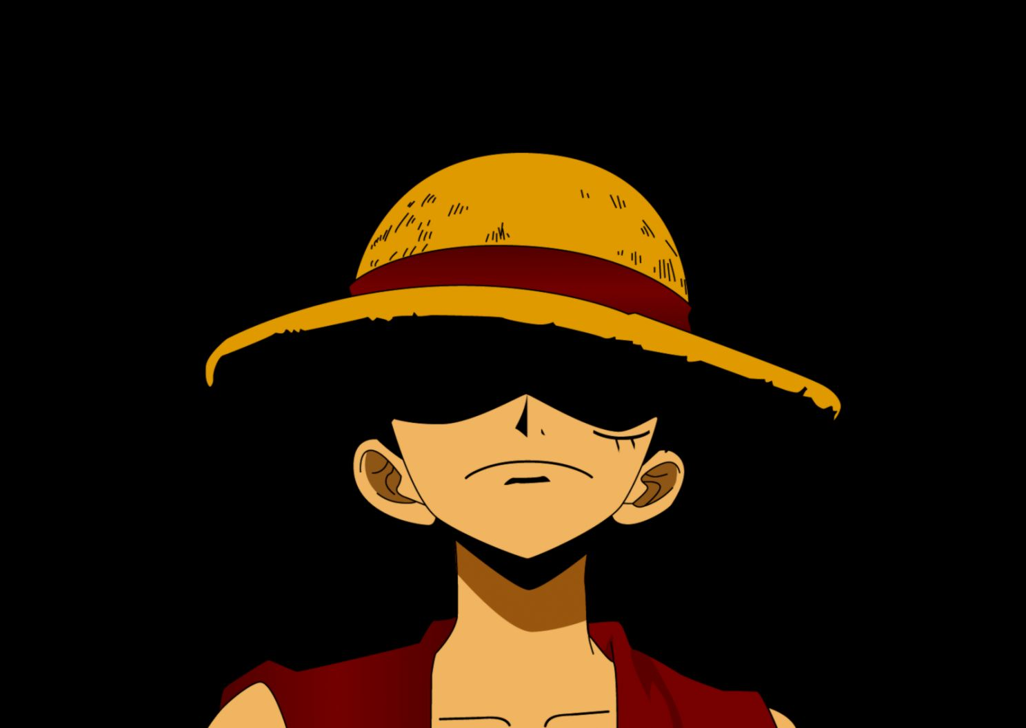 Sanji One Piece Hd Wallpapers Backgrounds Wallpaper One