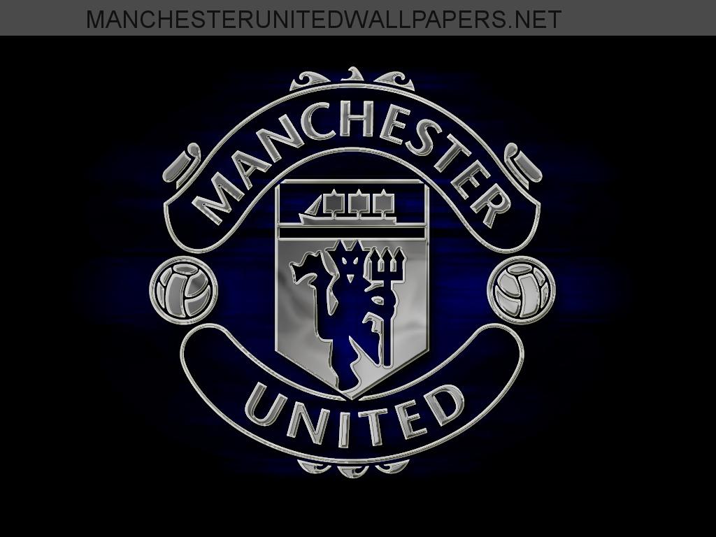Manchester United Wallpaper Keren , HD Wallpaper & Backgrounds