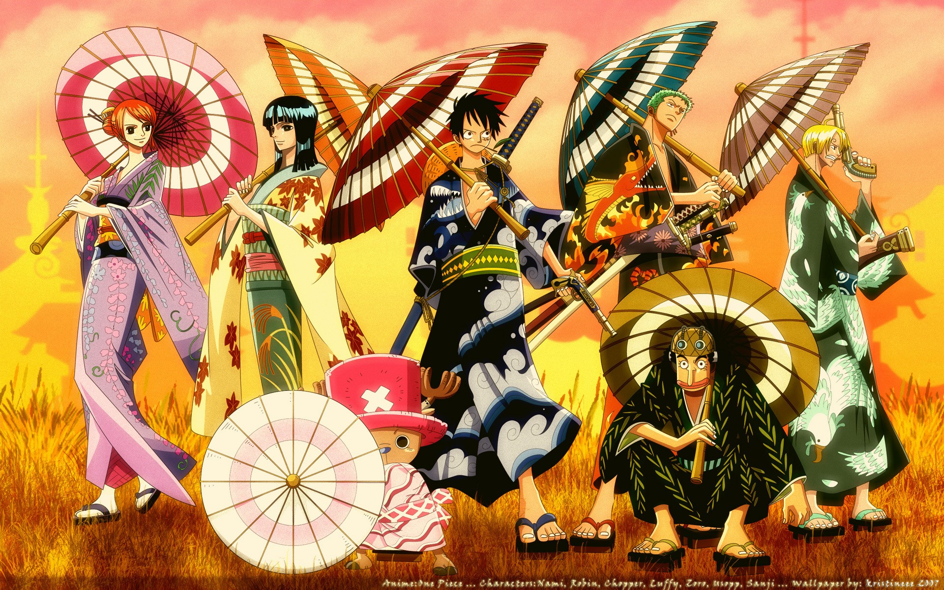 8 85433 one piece wallpaper hd gallery hd wallpapers amazing