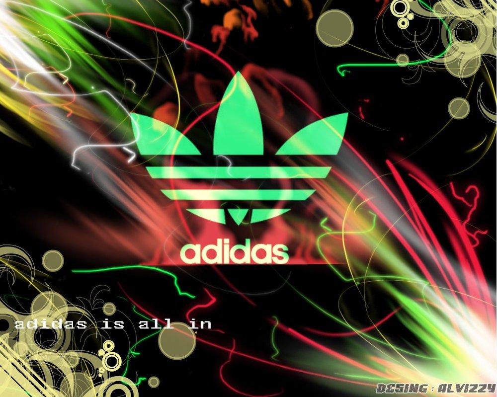Gambar Wallpaper Adidas Adidas 86121 Hd Wallpaper