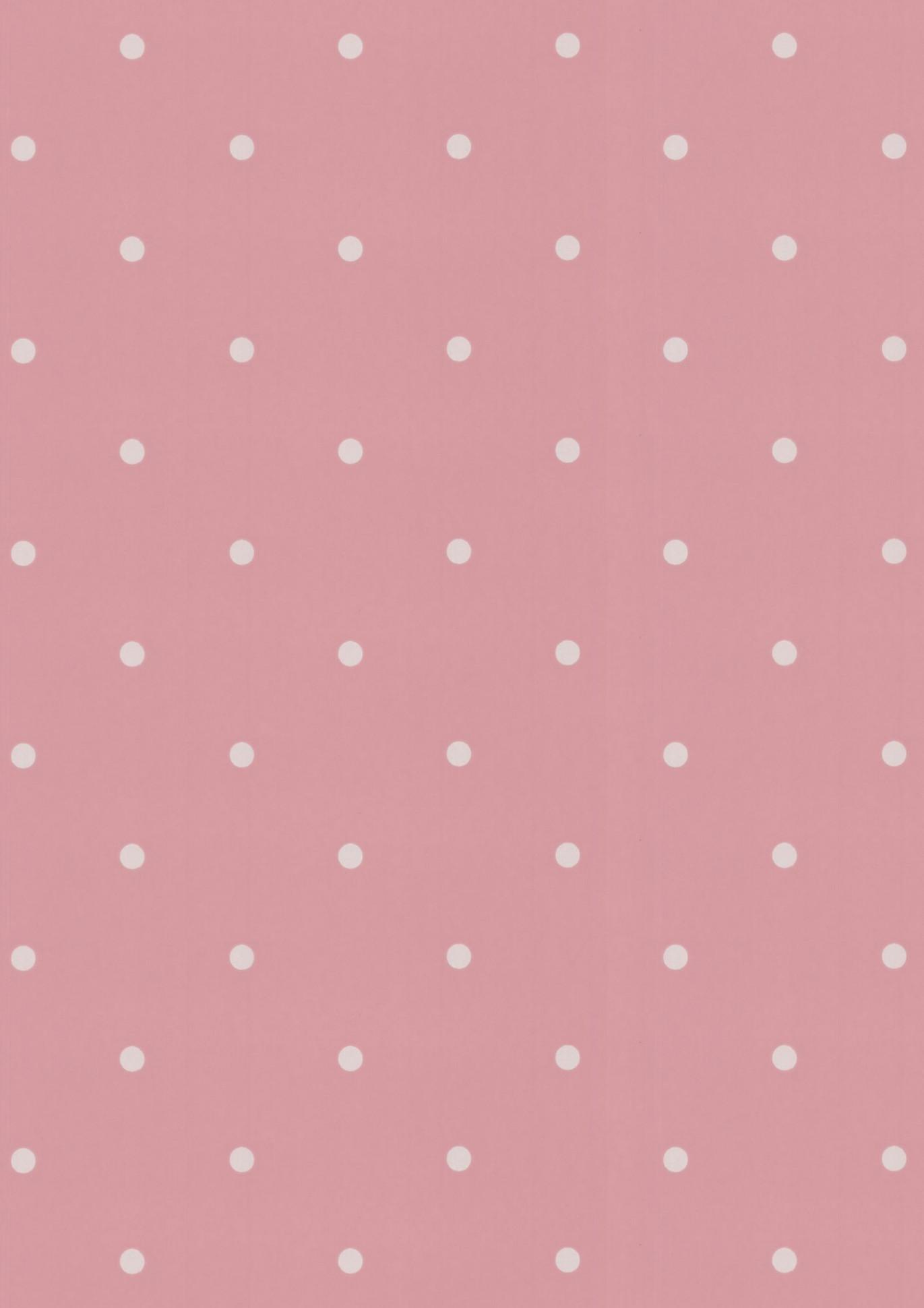 Gambar Wallpaper Polos Warna ✓ Wallpaper References Polka