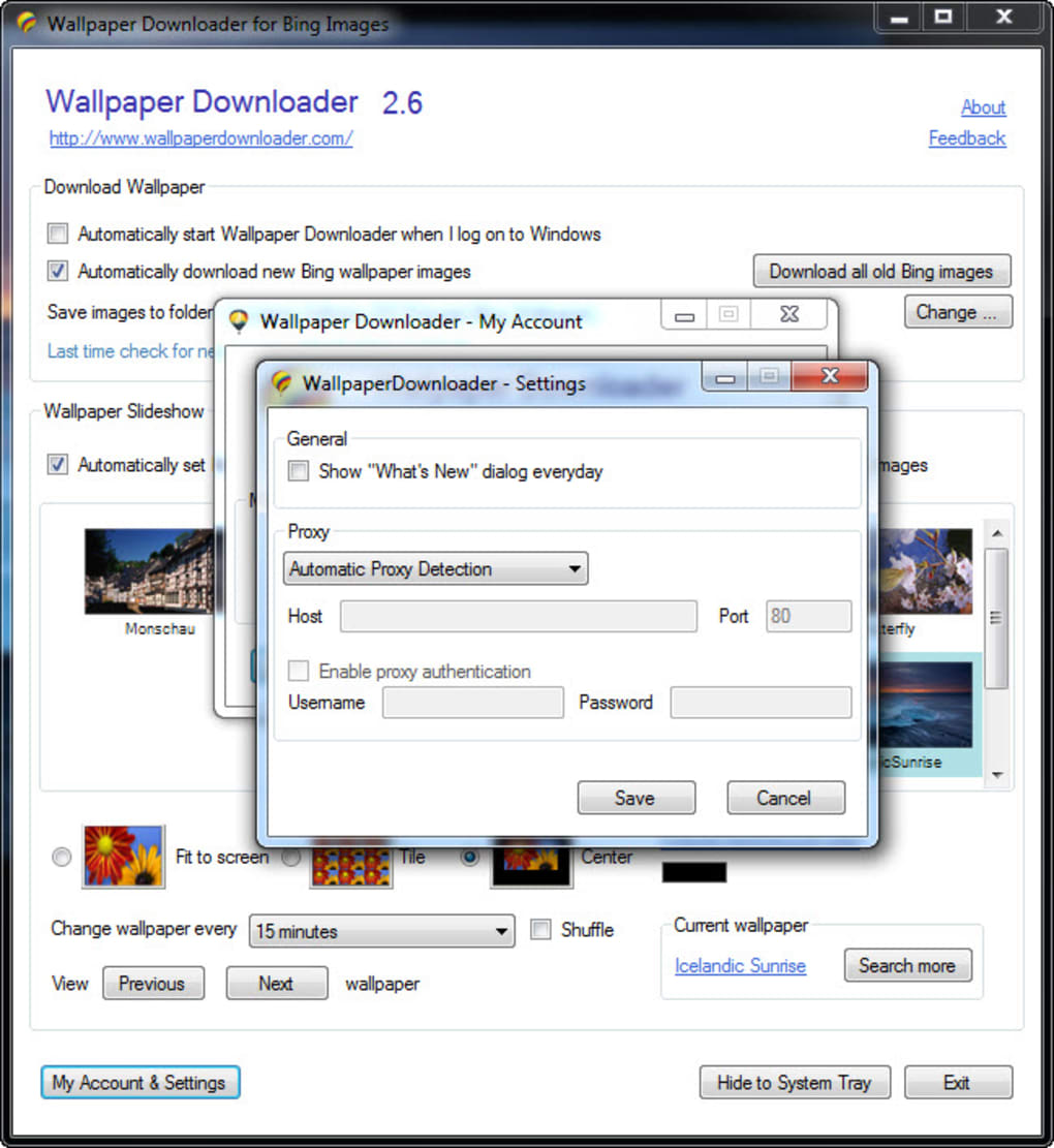 Wallpaper Downloader Bing 86396 Hd Wallpaper