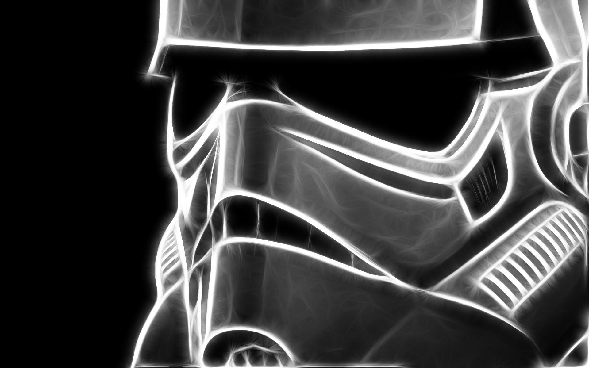 Star Wars Stormtrooper Wallpaper Hd , HD Wallpaper & Backgrounds