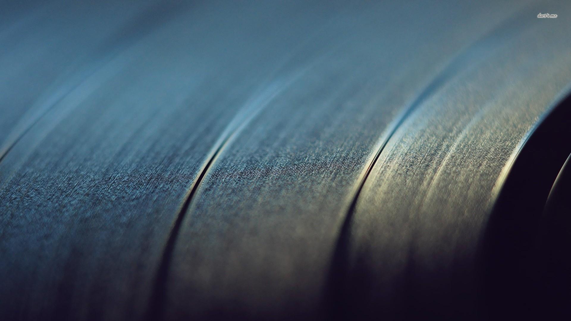 Vinyl Wallpaper Vinyl Record Wallpaper 4k 88685 Hd