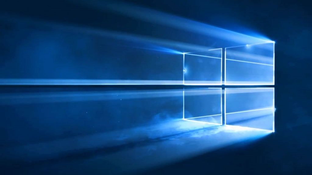 Galaxy Live Wallpaper Windows 10 Oi7ck98 Windows 10 Hero