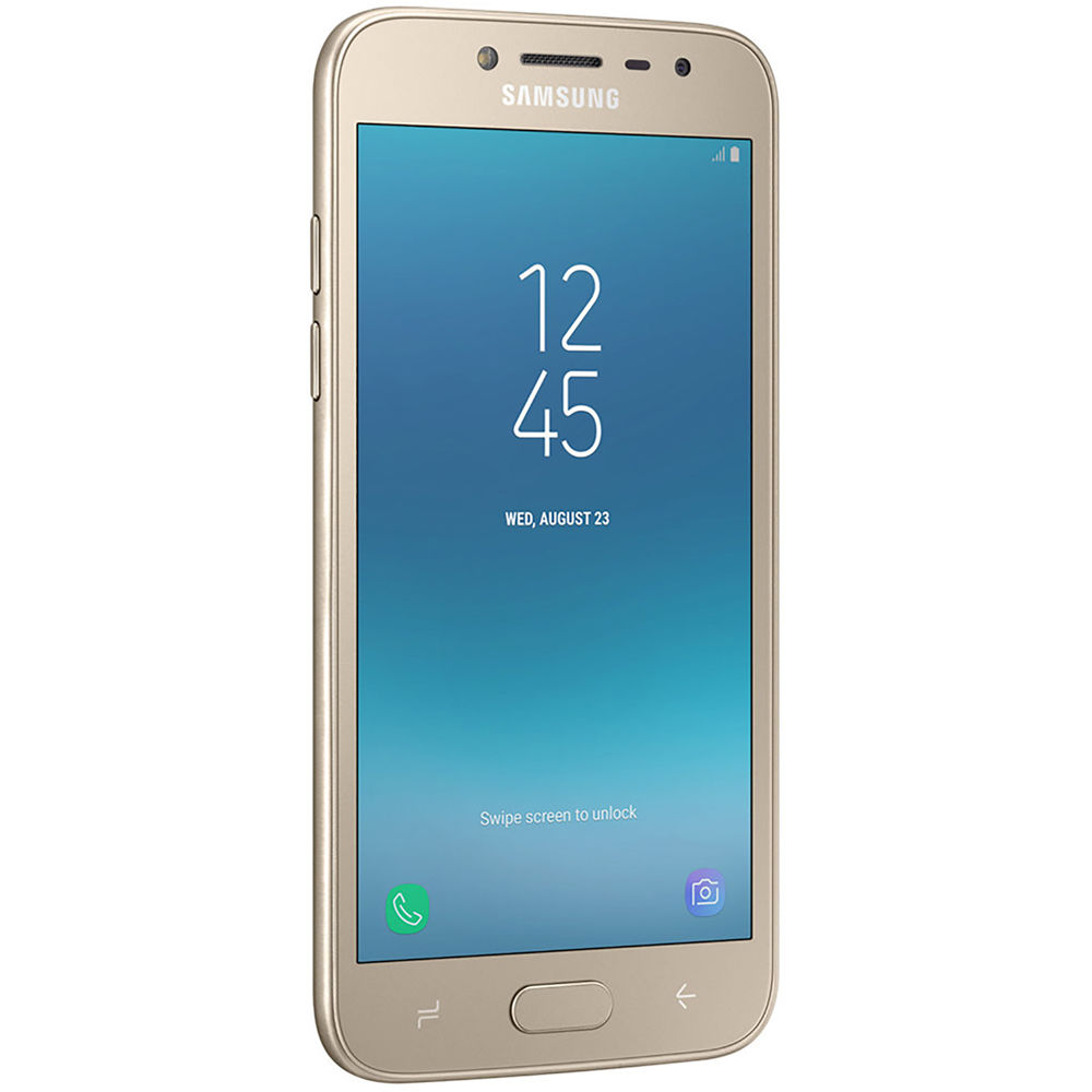 Samsung Galaxy J2 Pictures Official Photos J2 Pro Samsung Price 800092 Hd Wallpaper Backgrounds Download