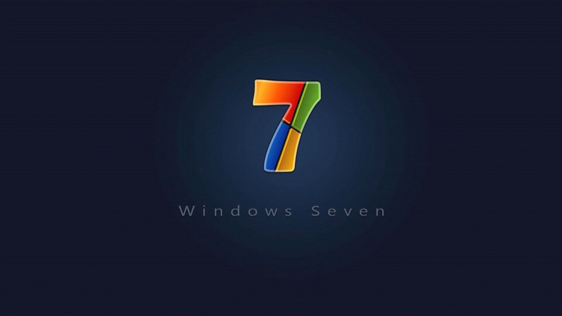Creative Windows 7 Ultimate Photos In High Definition