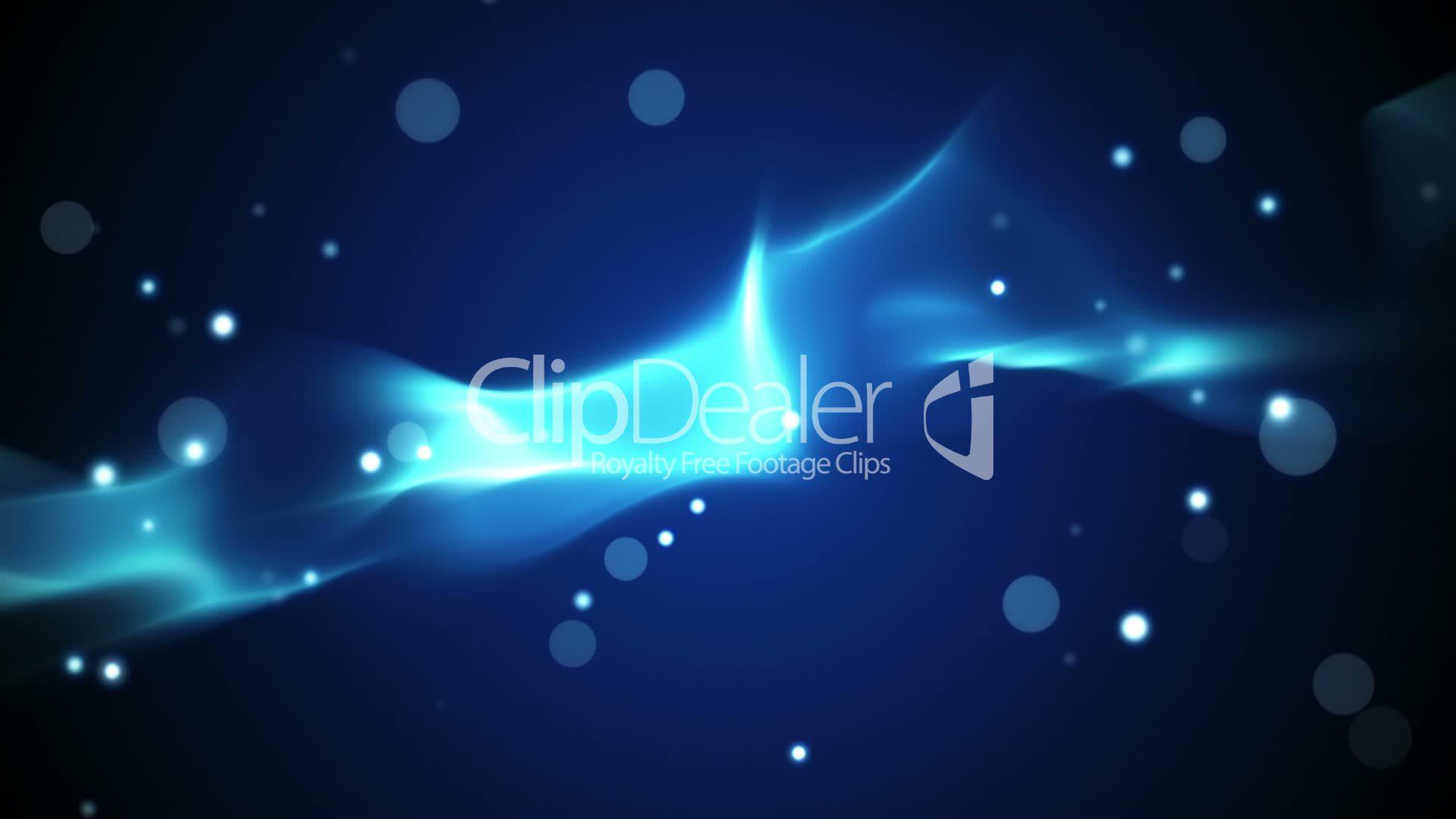 Magic Smoke Wallpapers Desktop Background | 1080x1920