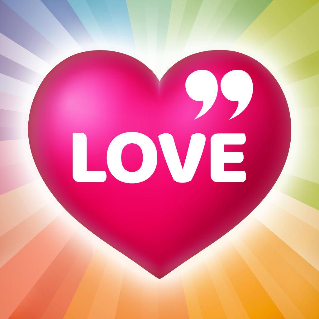 Romantic Wallpaper Heart 801055 Hd Wallpaper