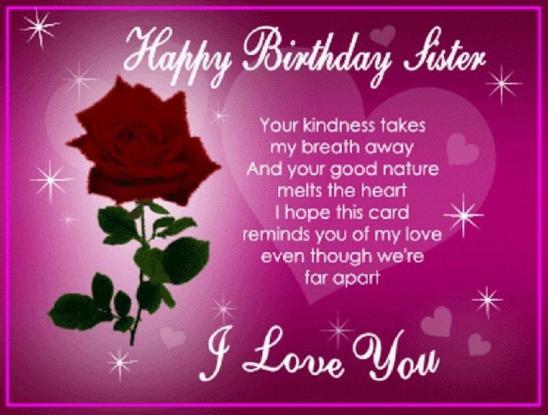 beautiful happy birthday quotes chart image happy birthday to