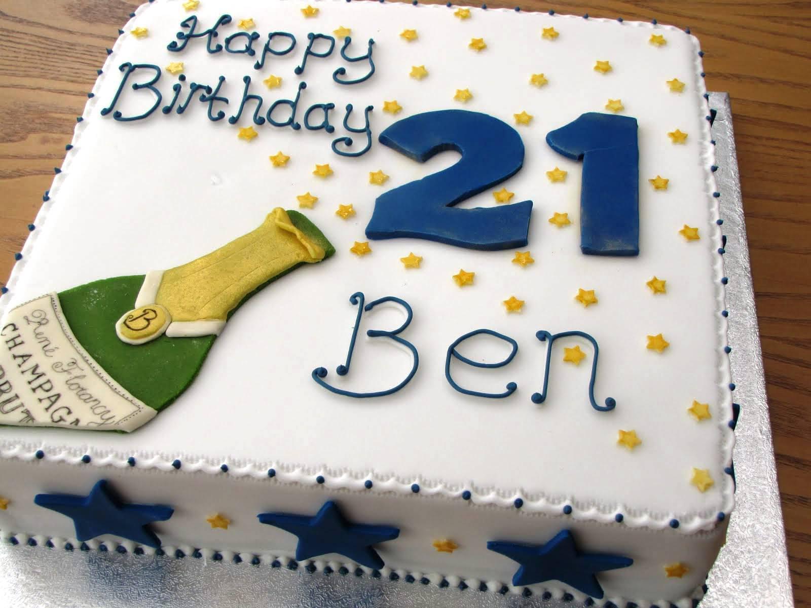 Remarkable Customise This Cake Source Male Birthday Cake Design 802478 Personalised Birthday Cards Beptaeletsinfo