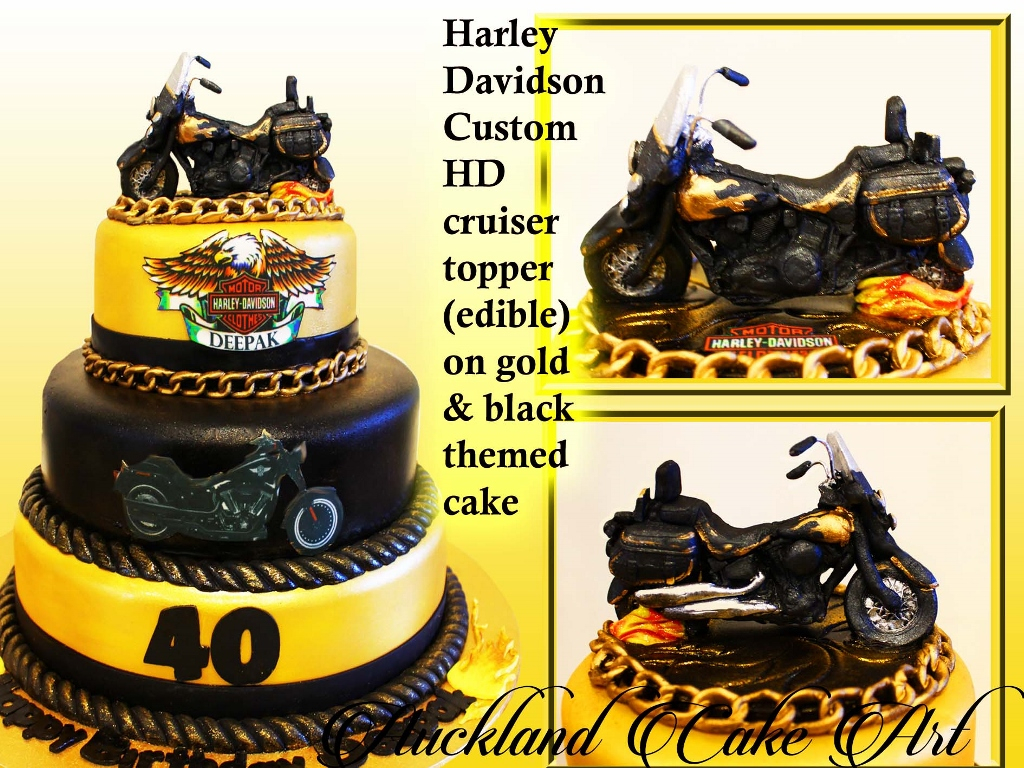 Fine 21St Birthday Cakes For Guys 21St Birthday Cakes Male Make 21St Personalised Birthday Cards Paralily Jamesorg