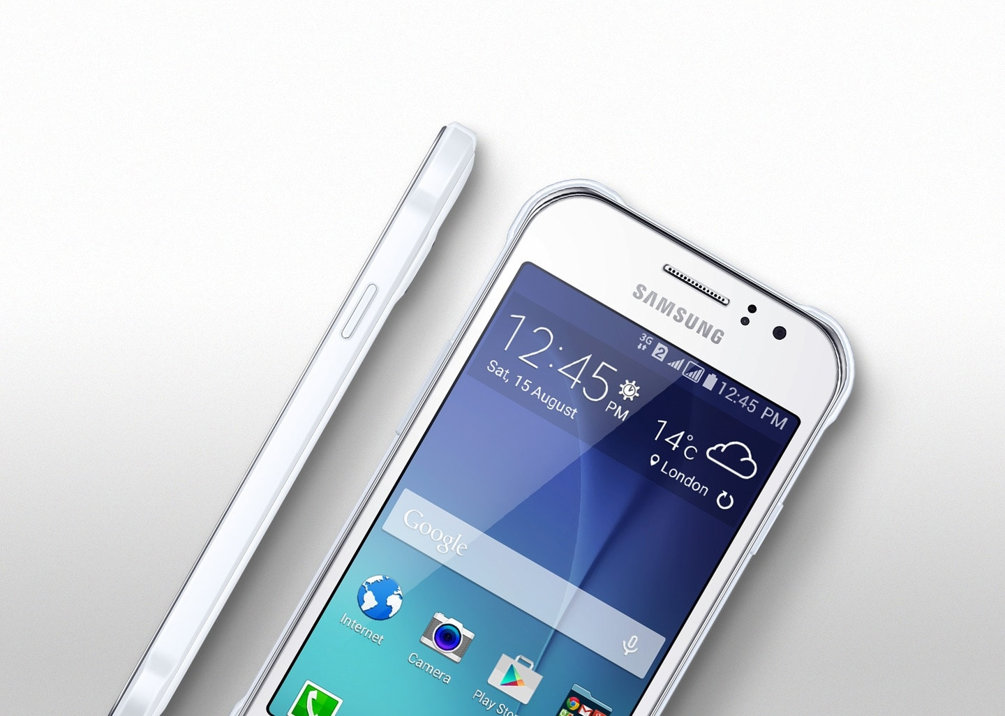 Samsung J1 Ace In Unique Design Samsung Galaxy J1 Ace Neo 808760 Hd Wallpaper Backgrounds Download