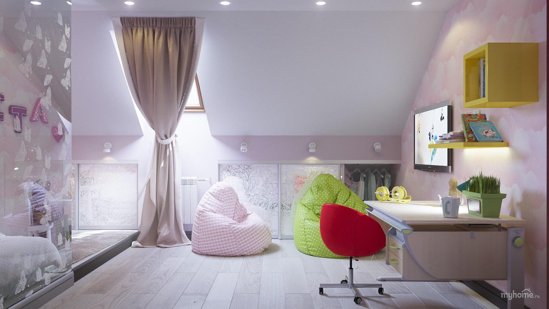 Koleksi Sempurna Untuk Kebutuhan Wallpaper Dinding - Child , HD Wallpaper & Backgrounds