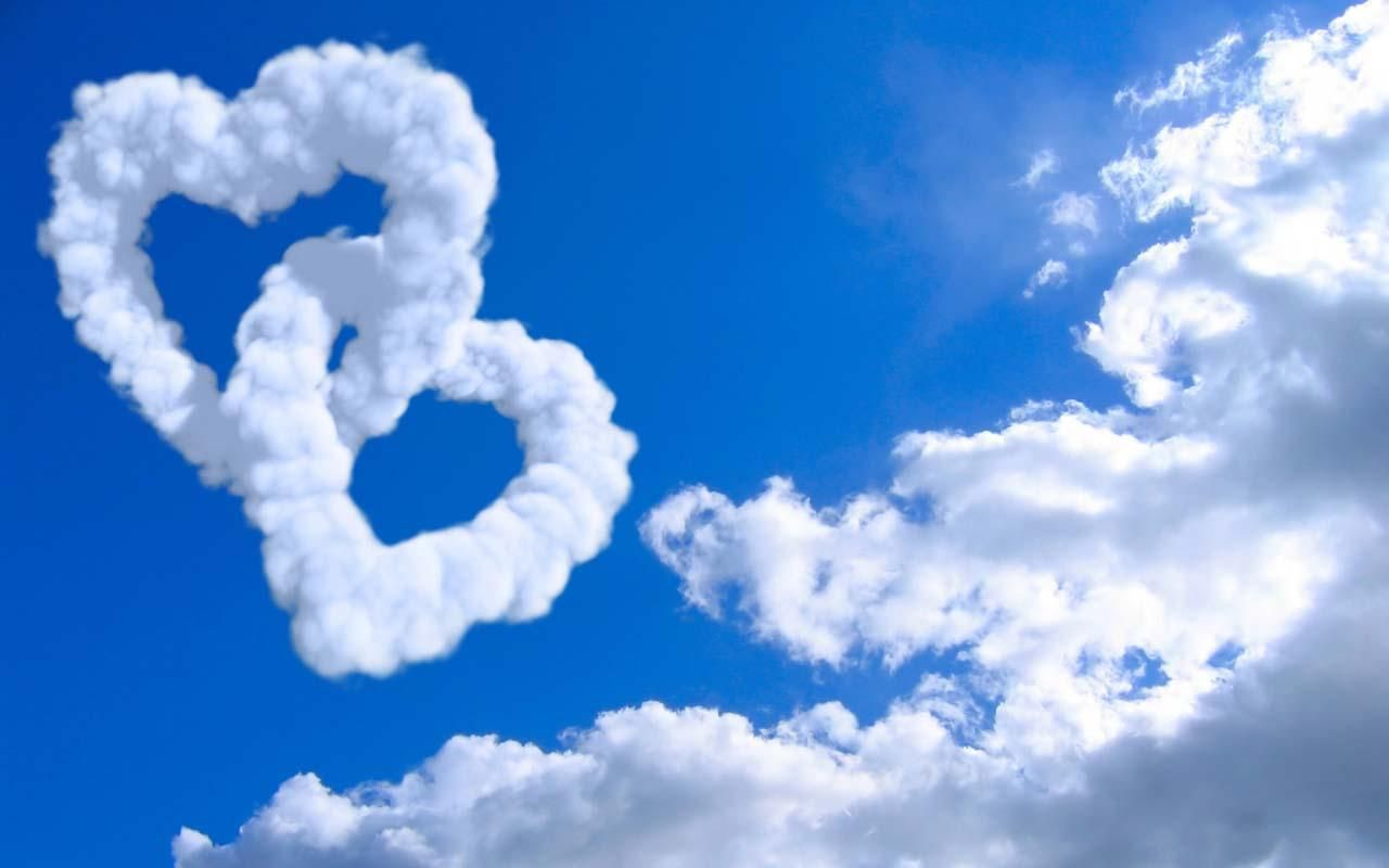 Romantic Love Theme Wallpaper Download Computer Wallpaper