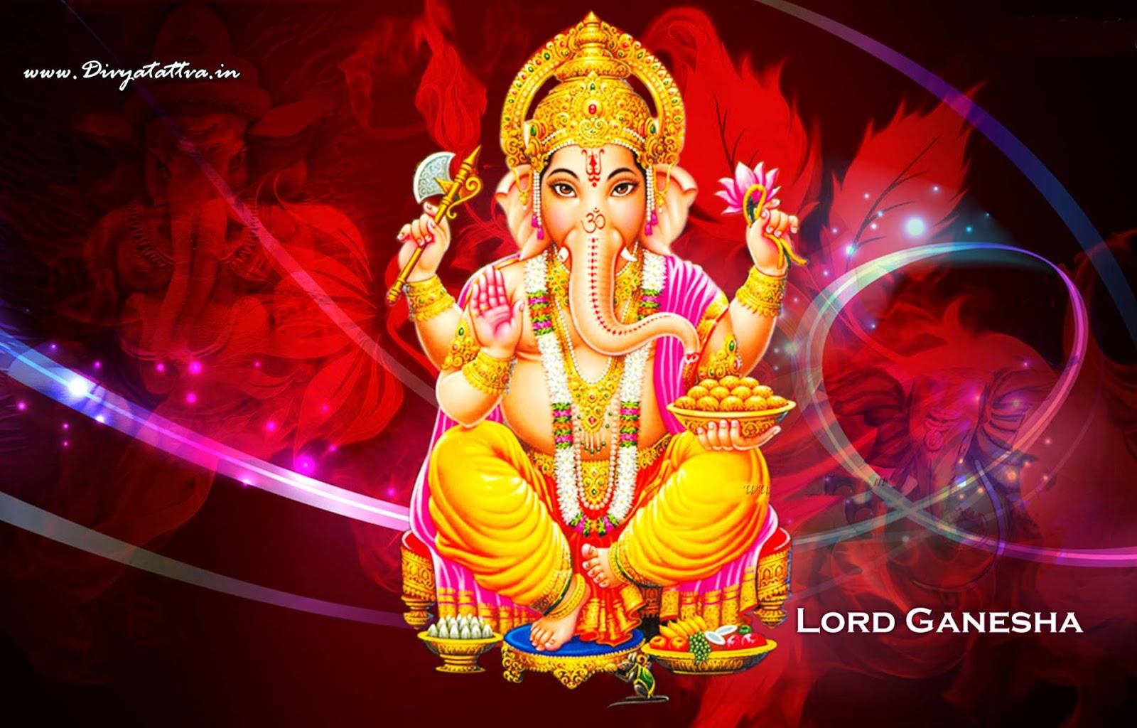 81 813720 ganesha wallpaper lord ganesh hd wallpapers free download