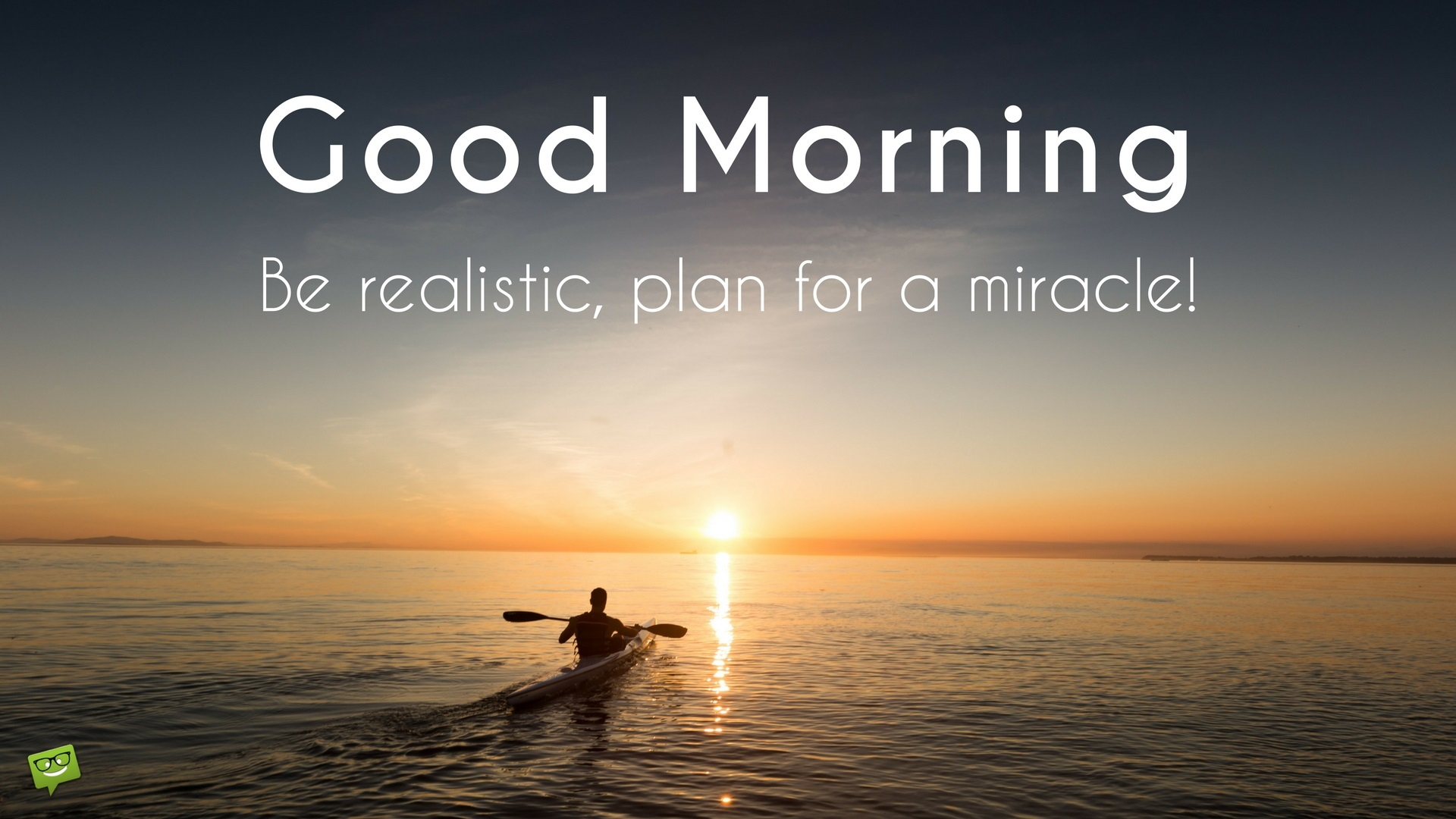 Good Morning Tuesday Wishes Quotes Images - Inspirational Morning Greeting Quotes , HD Wallpaper & Backgrounds