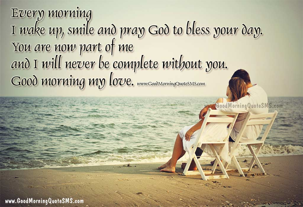 good morning for wife good morning quotes tagalog