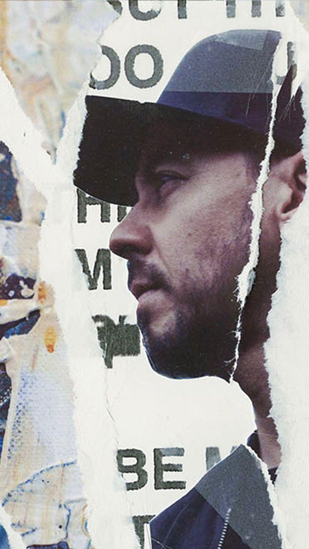 Mike Shinoda Hd Mobile Wallpaper - Mike Shinoda , HD Wallpaper & Backgrounds