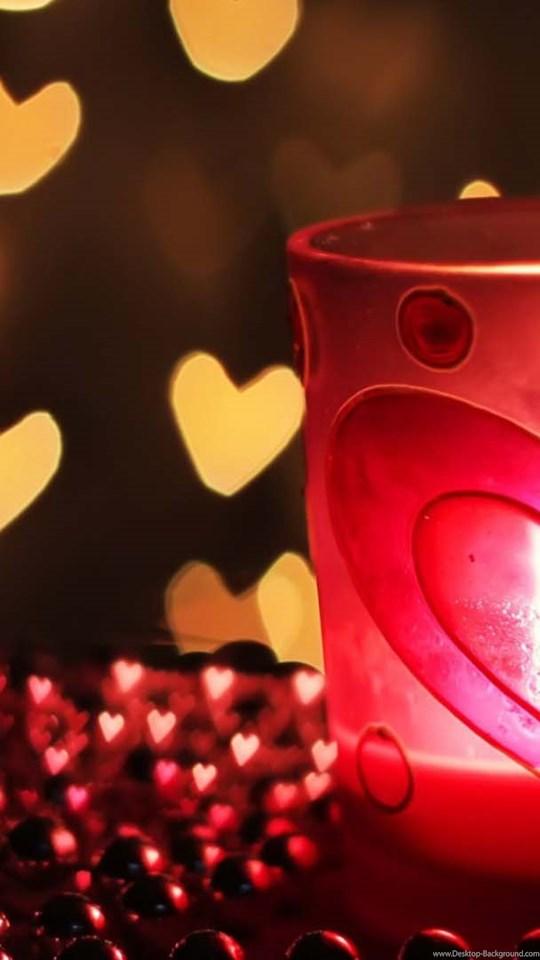 Android Hd Good Night Love Dp 816171 Hd Wallpaper