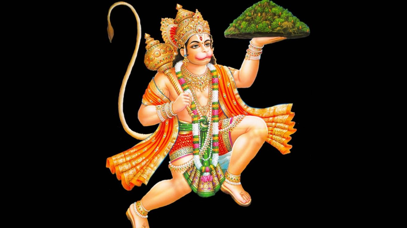 Bhagwan Hanuman Image Hanuman Wallpapers Full Size Hd 816323 Hd Wallpaper Backgrounds Download