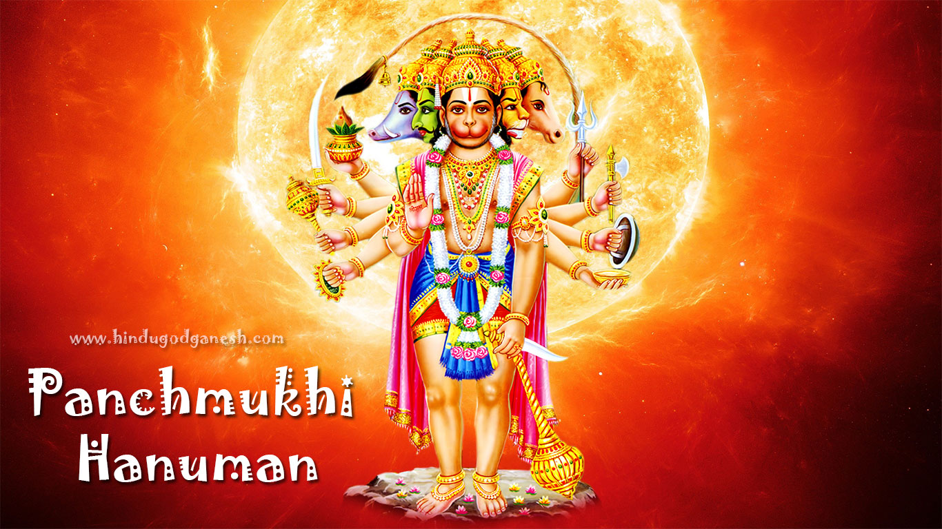 Hanuman Hd Wallpapers 1080p Hanuman Jayanti 2019 Image Download 816810 Hd Wallpaper Backgrounds Download