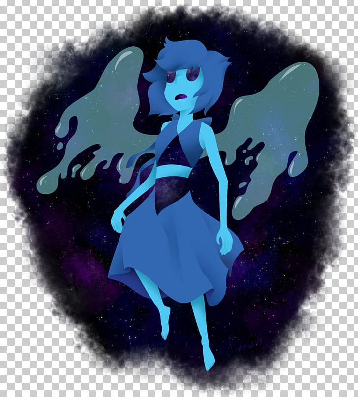 Fairy Desktop Computer Animated Cartoon Png, Clipart, - Garena Free Fire Icon Png , HD Wallpaper & Backgrounds