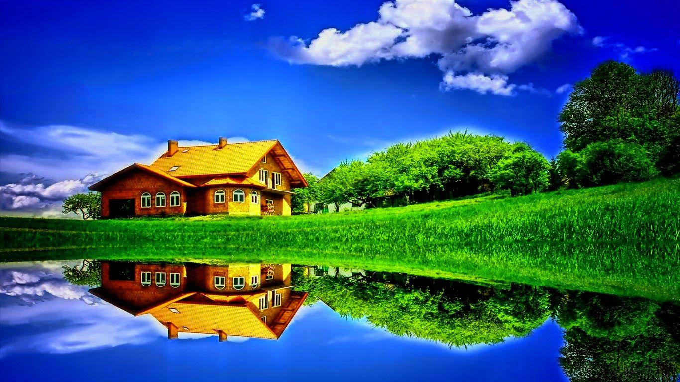Imagen Full Hd 8k , HD Wallpaper & Backgrounds