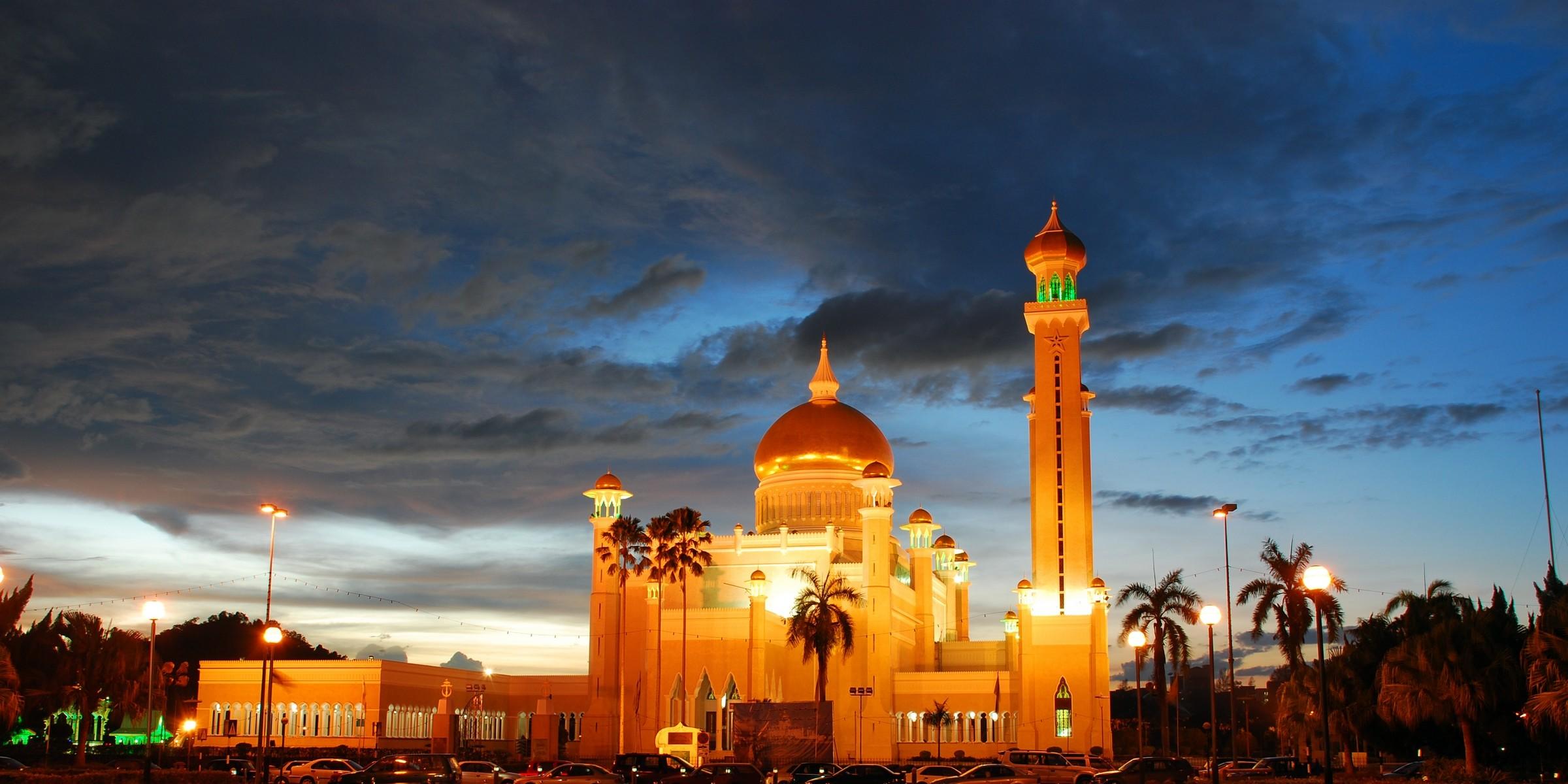 Top 20 Islam Wallpapers Islamic Wallpaper Hd 818167