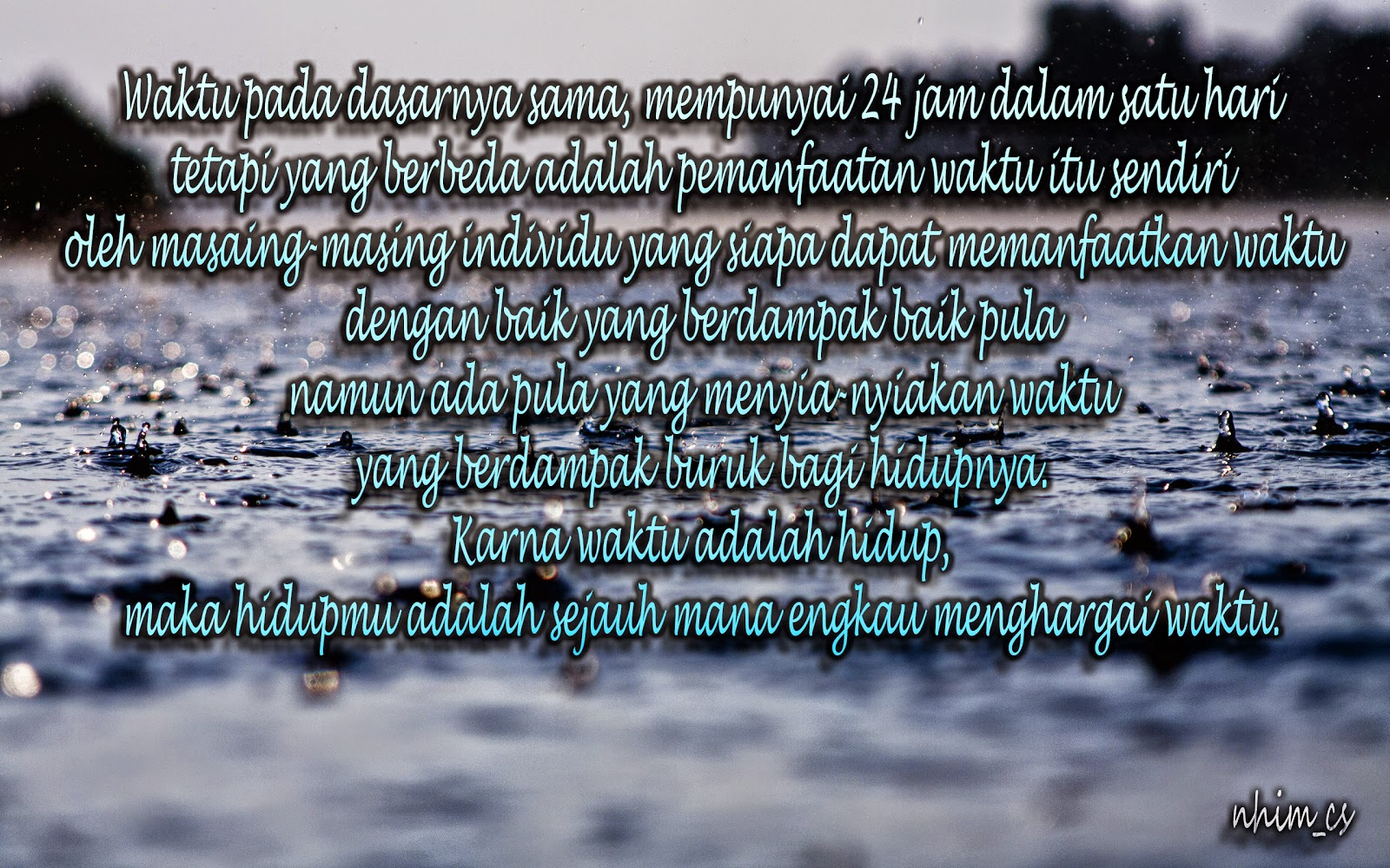 Kata Mutiara Islami Tentang Hujan Kata Kata Romantis Tentang Hujan 820655 Hd Wallpaper Backgrounds Download