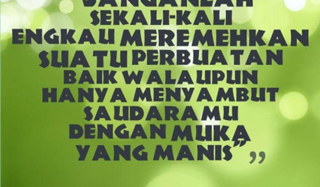 Kata Kata Mutiara Islam Wallpaper Terbaru Dp Bbm Gambar Kata Kata Bijak Religi 820671 Hd Wallpaper Backgrounds Download