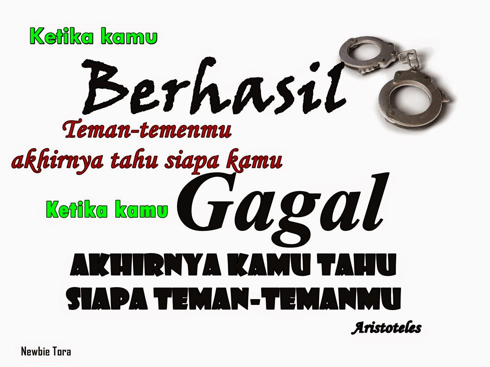Wallpaper Kata Kata Mutiara Word 820744 Hd Wallpaper