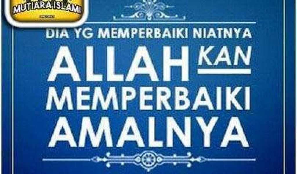 Kata Mutiara Islami 1 0 Apk Doncamatic 820785 Hd