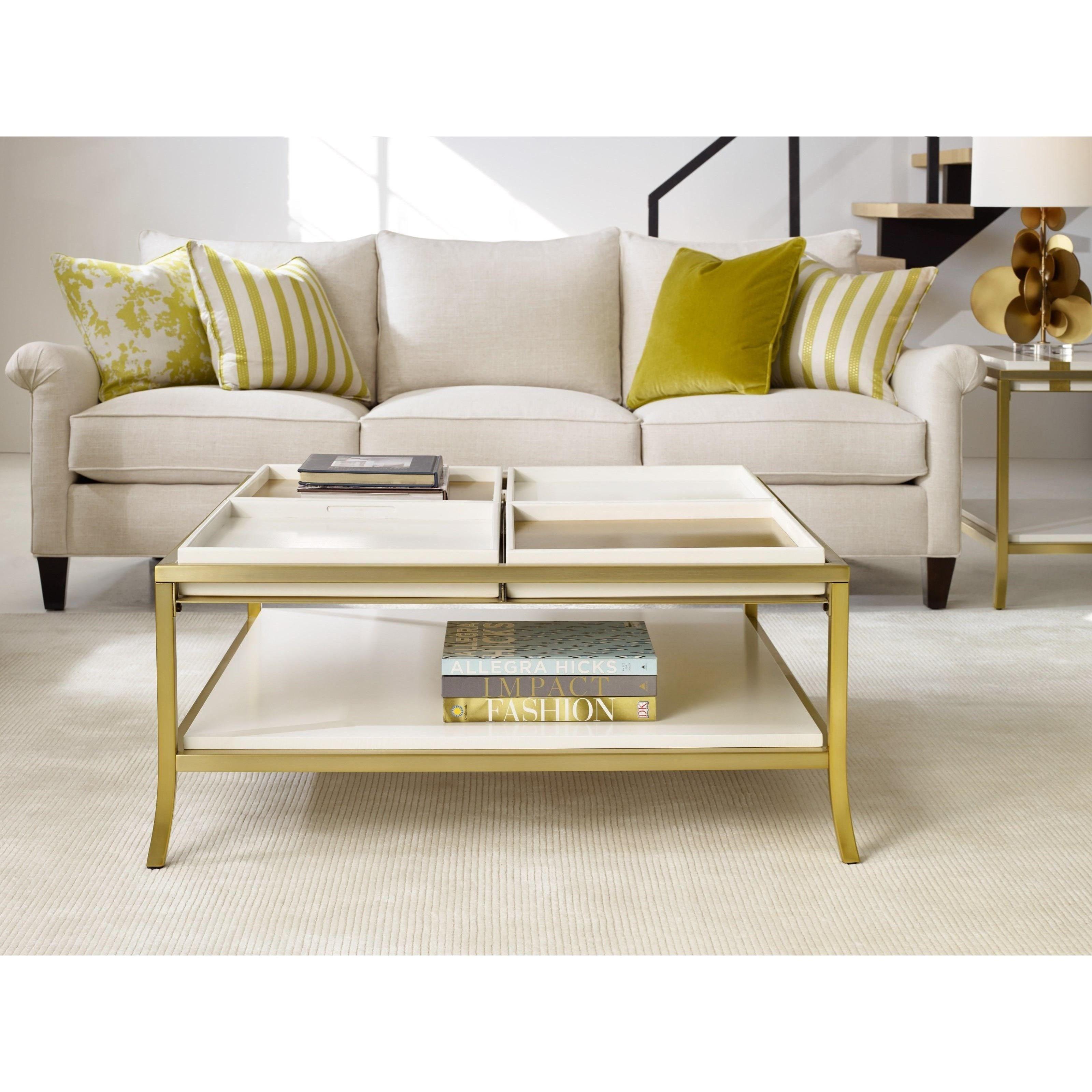 Lovely Living Room Wallpaper Flipkart Coffee Table