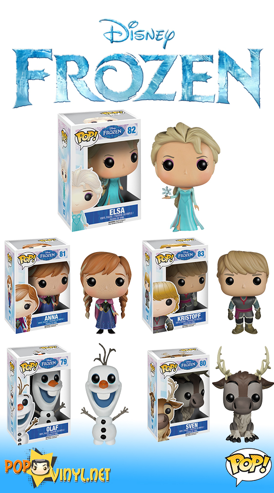 Princess Anna Images Frozen Funko Pop Figures Hd Wallpaper Funko Pop Frozen 821505 Hd Wallpaper Backgrounds Download