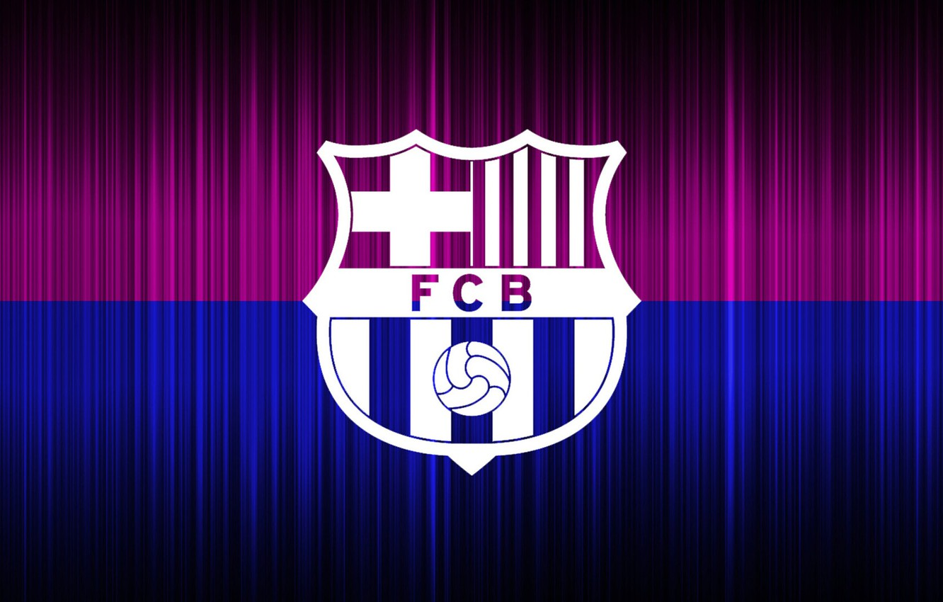 Wallpaper Wallpaper Sport Logo Football Fc Fc