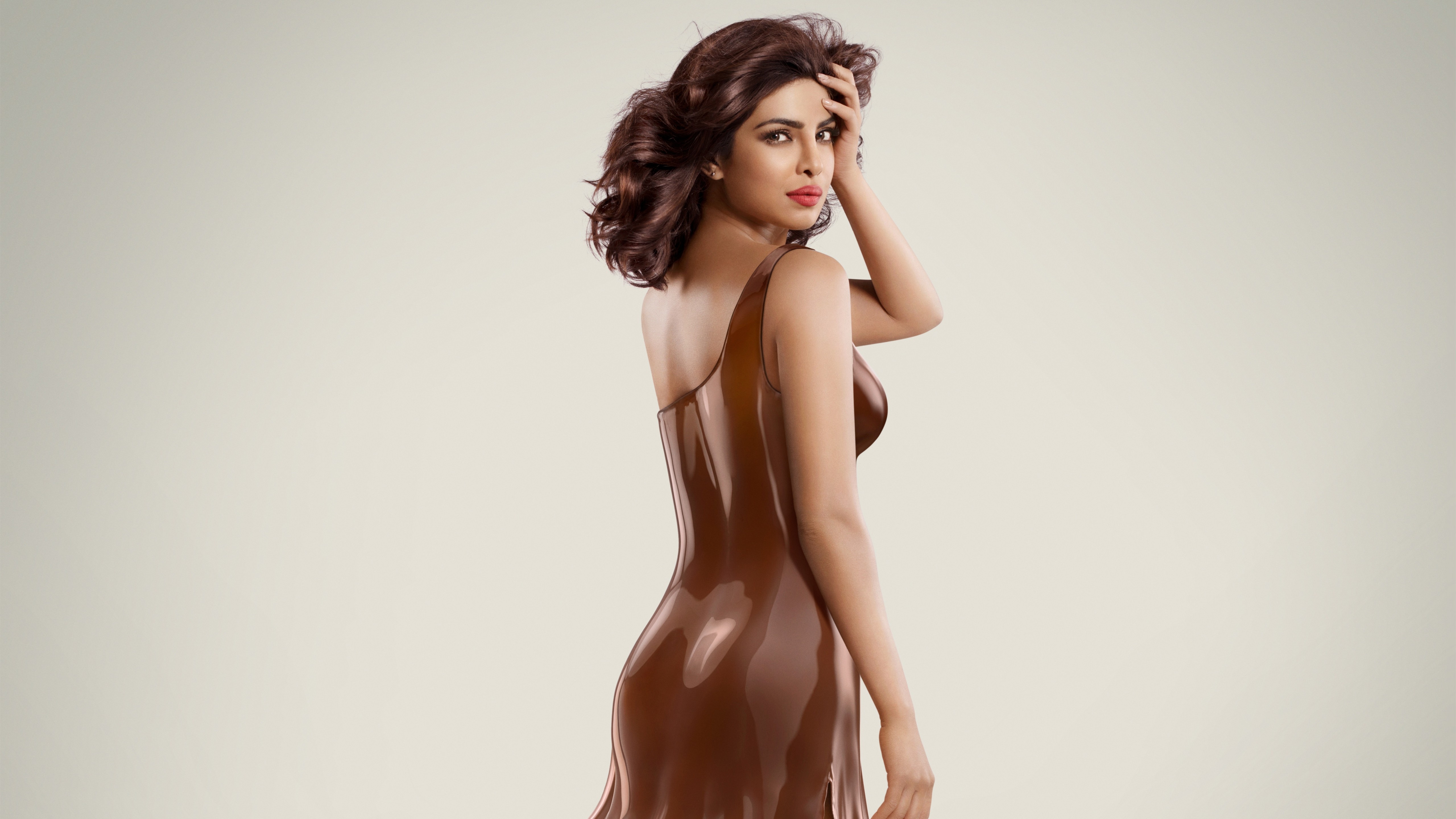 Image result for chocolate photoshoot