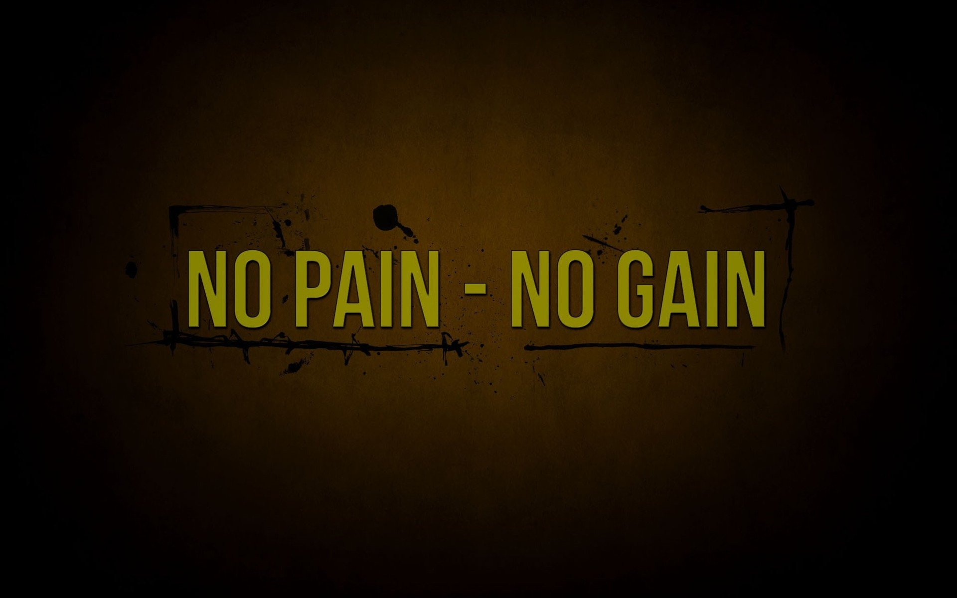 Pain Gain Wallpapers Best Hd Motivational Quotes