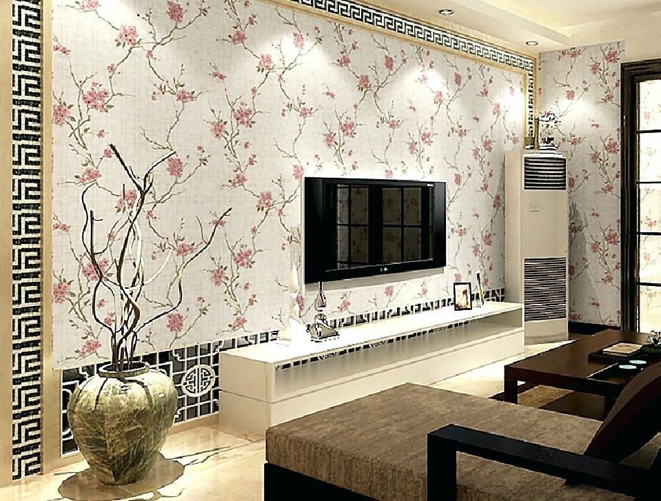 Gambar Wallpaper Wallpaper Gambar Bayi Comel Living Room