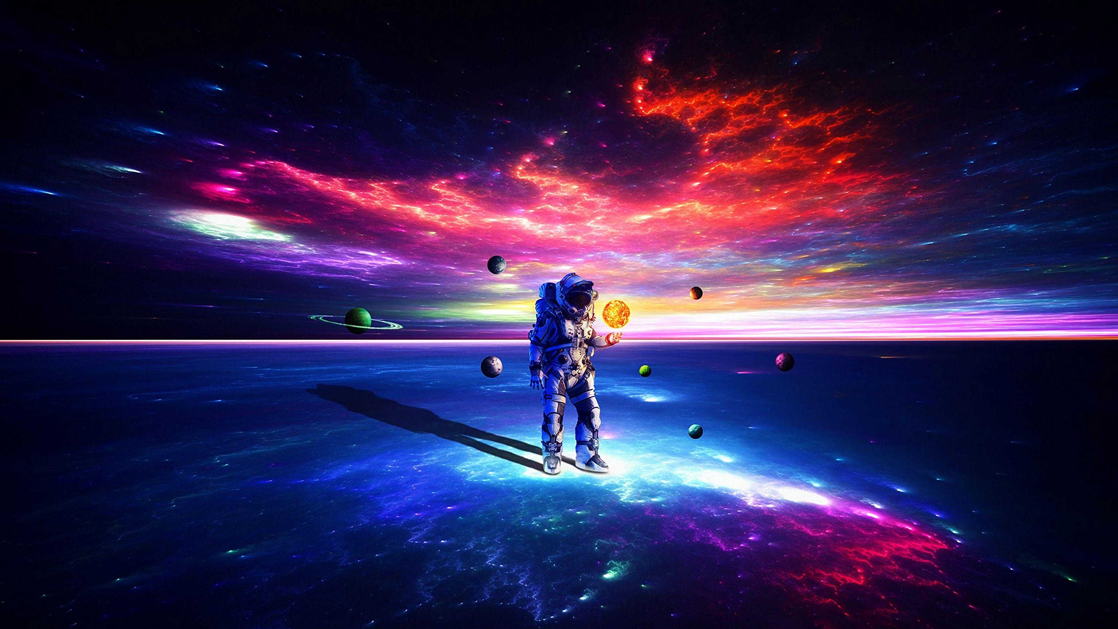 Download Original - Big Bang , HD Wallpaper & Backgrounds