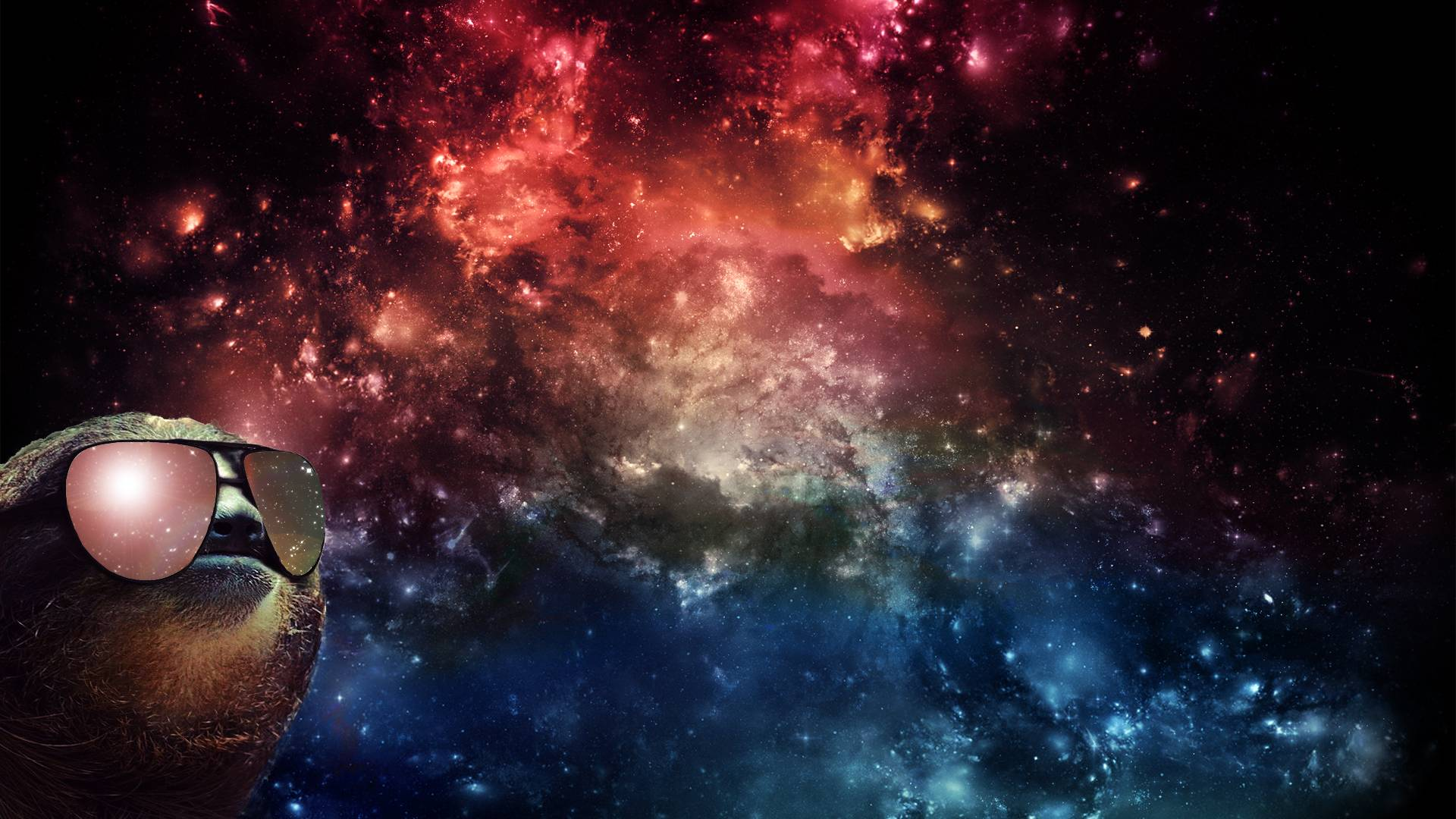 Space 1280 X 720 , HD Wallpaper & Backgrounds