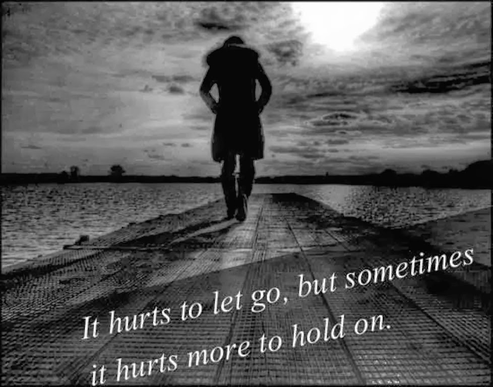 Sad Wallpaper For Fb Dp 11 Profile Pictures Inspirational Quotes
