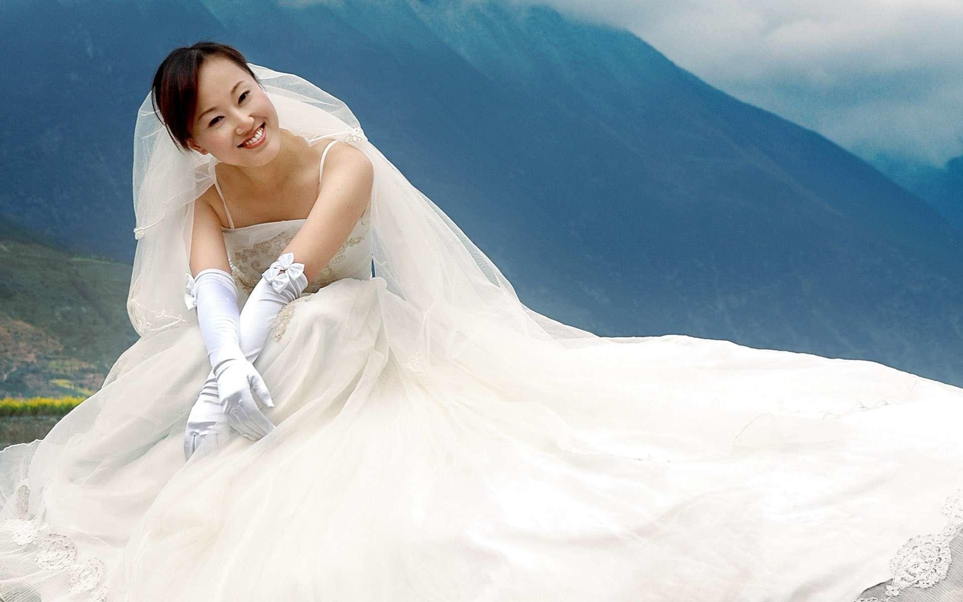 Beautiful Girls Wallpapers Funmag Beautiful Girl Eyes - Fb Profile Pic For Girl Hd New , HD Wallpaper & Backgrounds