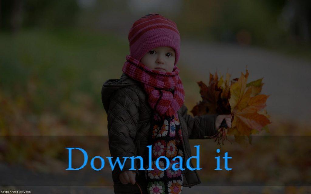 Toddler , HD Wallpaper & Backgrounds