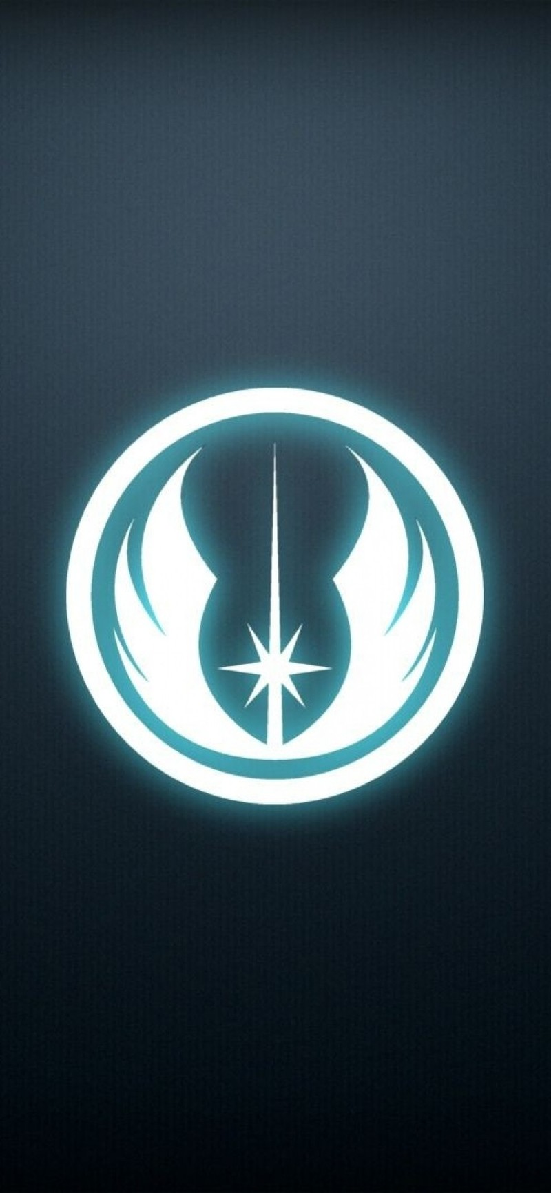Star Wars Jedi Order Logo Iphone Star Wars Backgrounds 833653 Hd Wallpaper Backgrounds Download