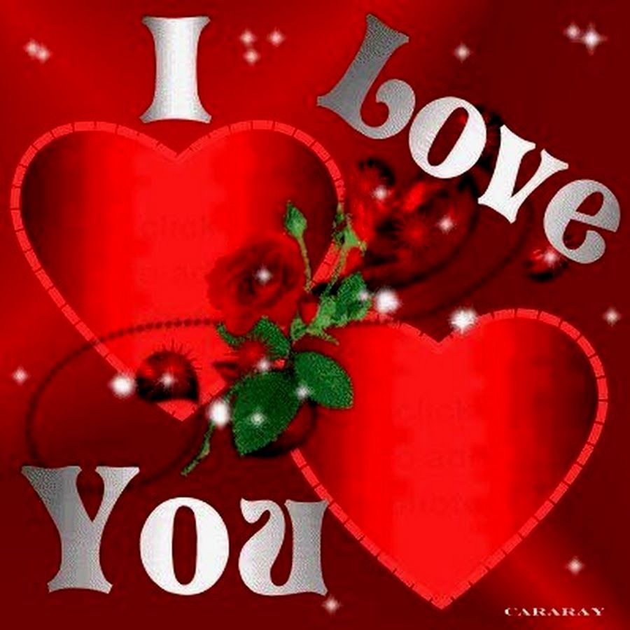 J Love K Wallpaper I Love You Baby You Dont Love Me Love U So Much 834204 Hd Wallpaper Backgrounds Download